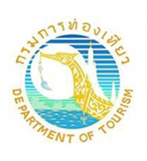 Office of Tourism Development