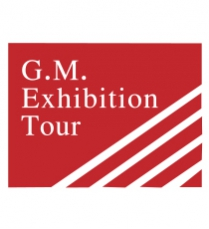 G.M. Exhibition Tour